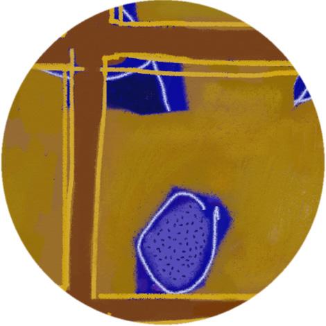 fragment136.jpg