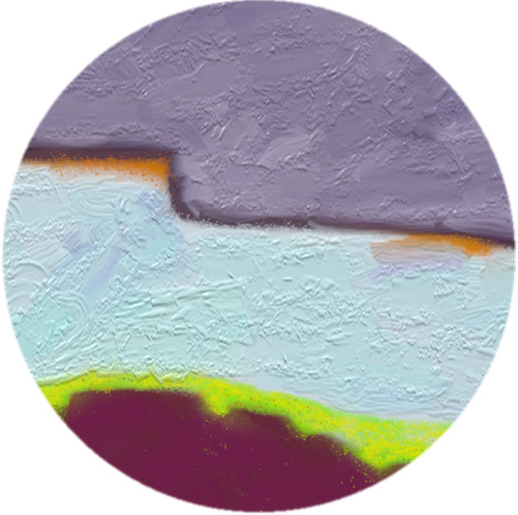 fragment-fdf.jpg