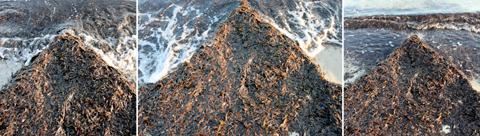le-jeu-des-petites-vagues