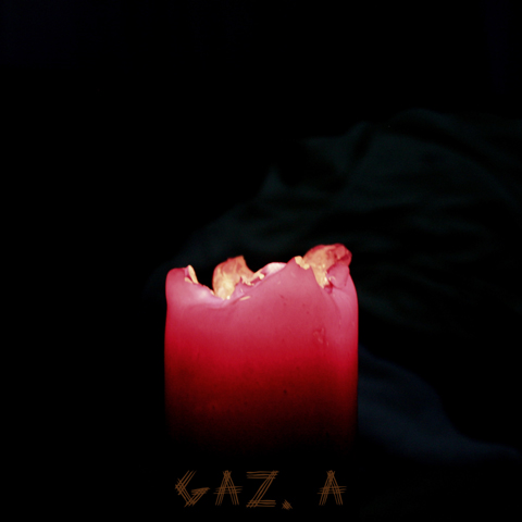 chambre-a-gaz-2009