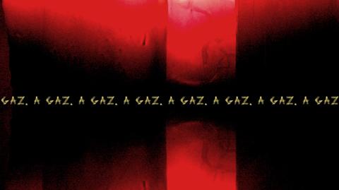 chambre-a-gaz-gaza-2009