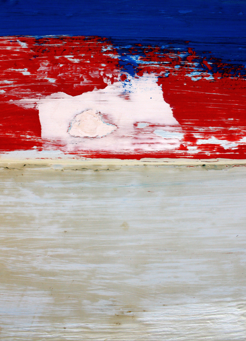 sur-le-sable-11